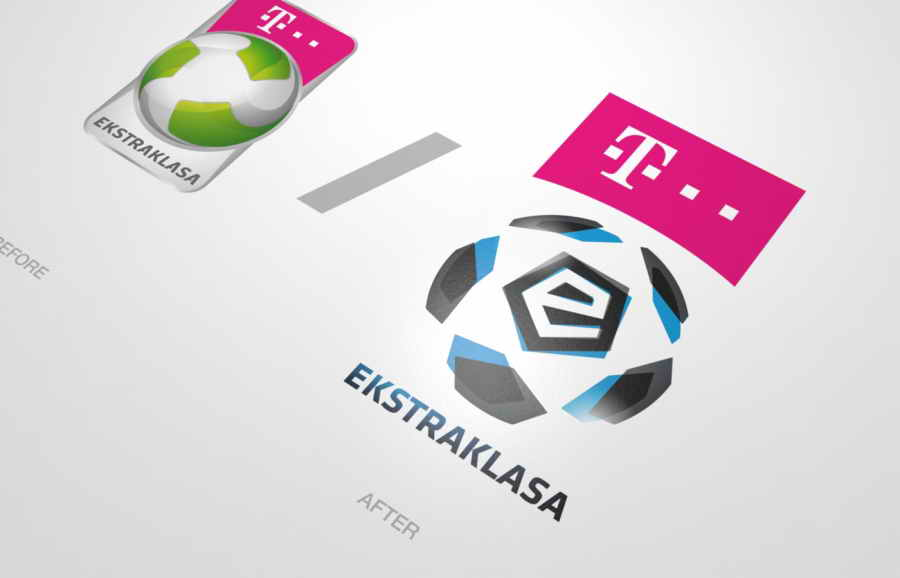 EKSTRAKLASA: TOP QUALITY MEN'S ENTERTAINMENT