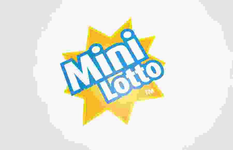 Lotto – kulminacja emocji