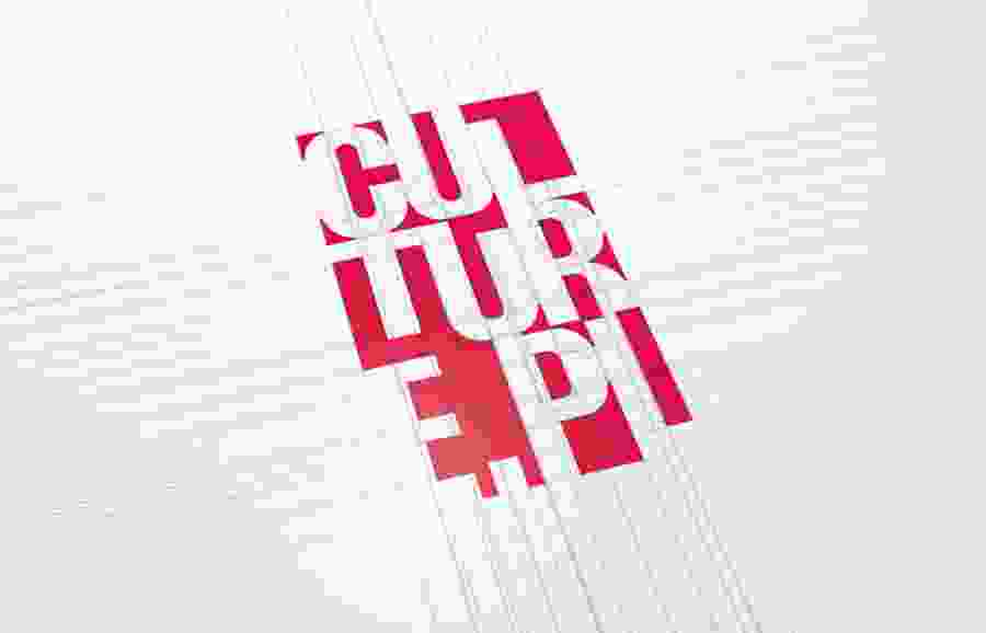 culture.pl – genotyp kultury