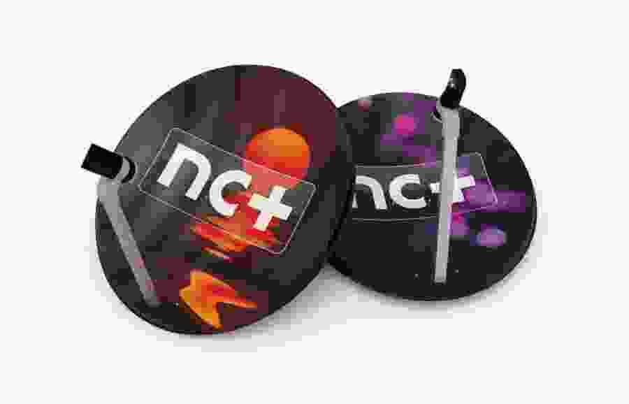 nc+ 2.0