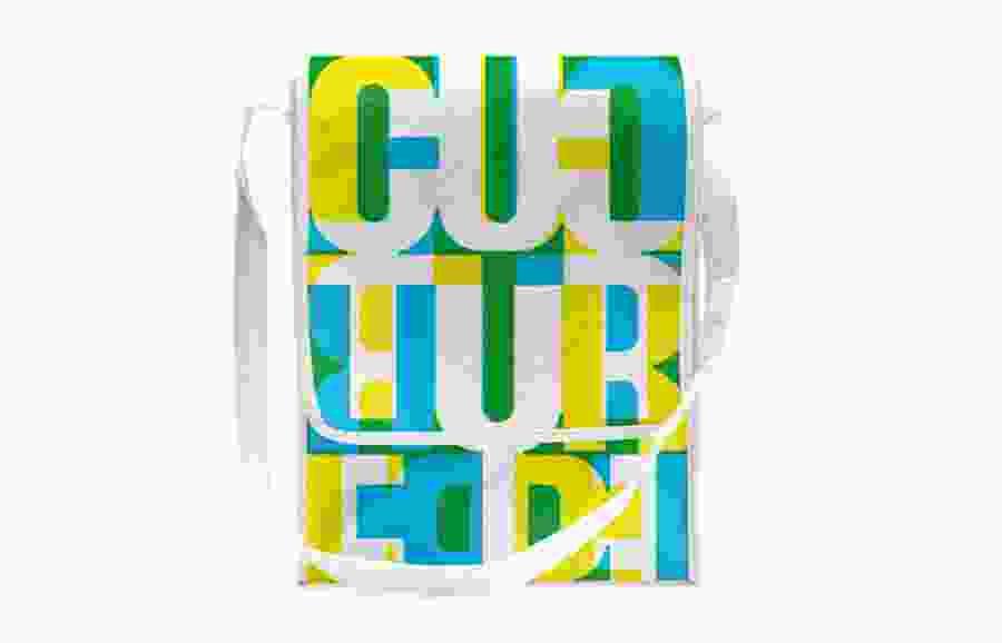 culture.pl – genotyp kultury