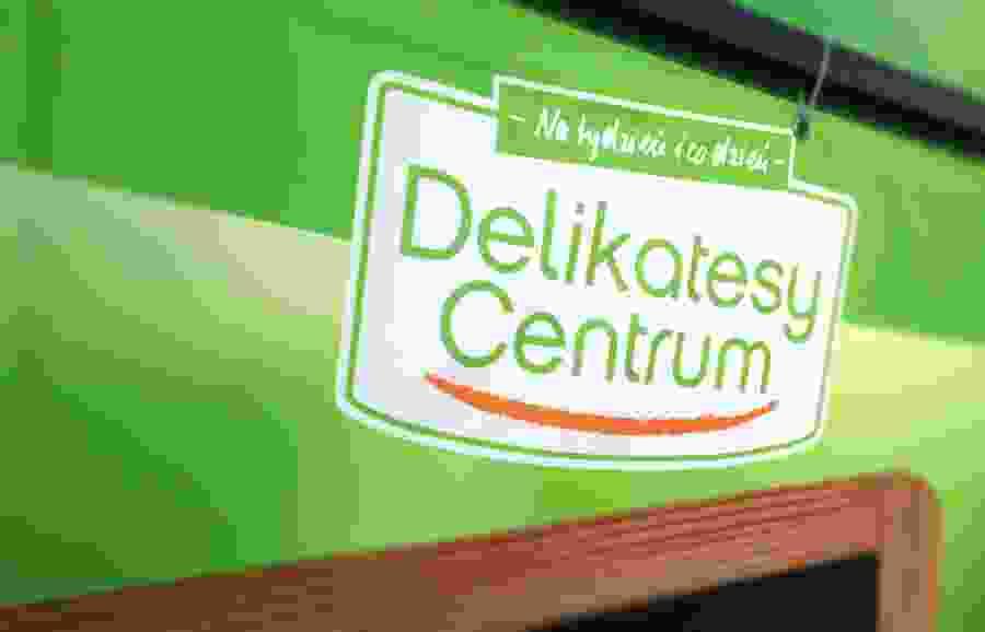 Delikatesy Centrum – na tydzień i co dzień