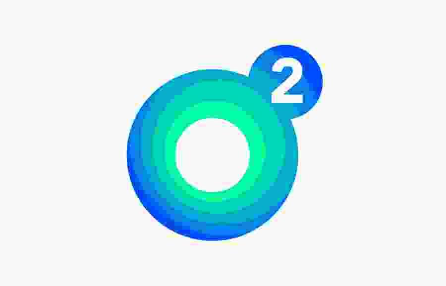 O2 – serce internetu