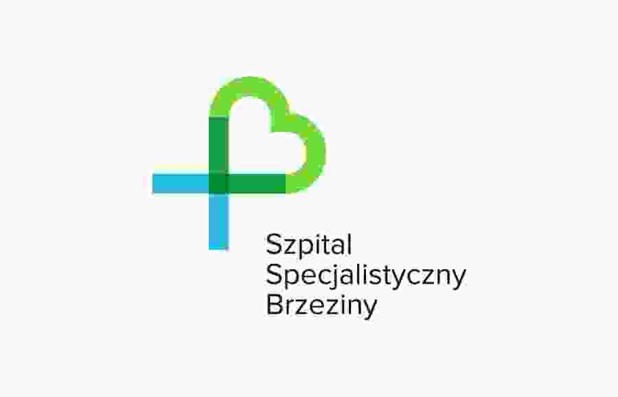 Szpital Brzeziny