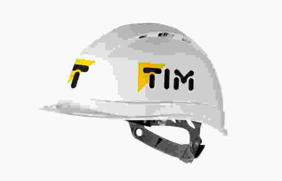 Old Team new TIM