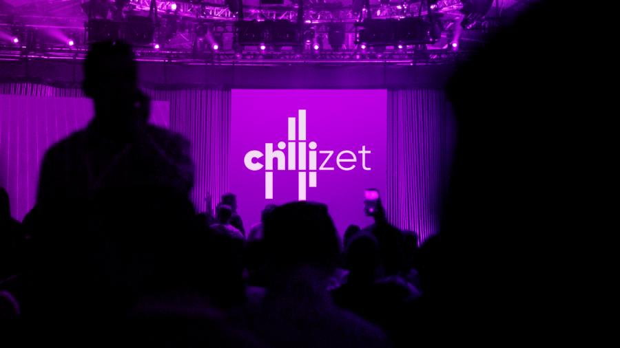 ChilliZet  – nastaw się na chillout