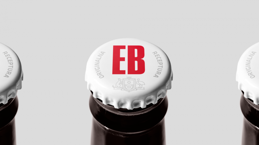 Tymczasem EB