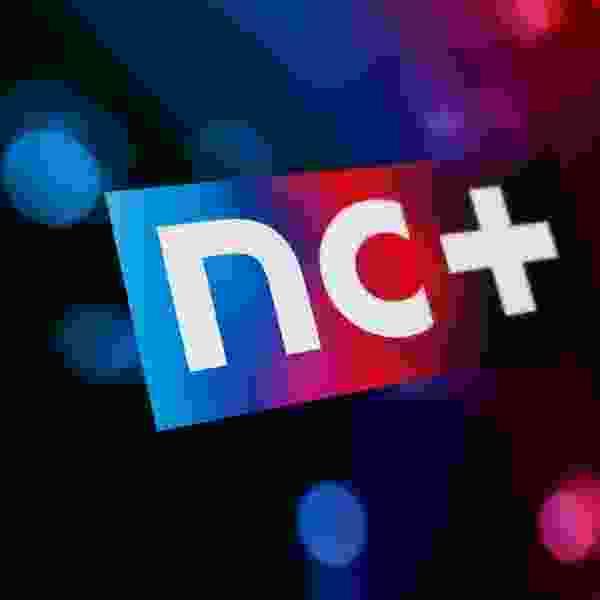 NC+ ogień, woda, 1+1=11