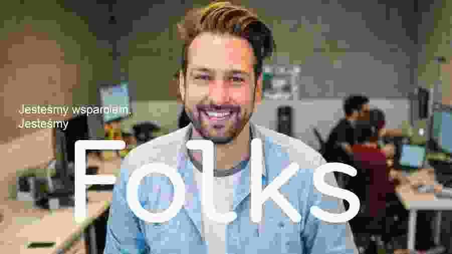 cyber_Folks