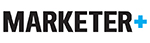Marketer_logo2