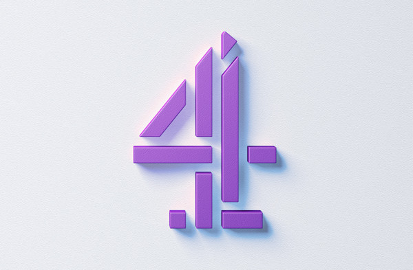 Channel-4-its-nice-that-logo-list