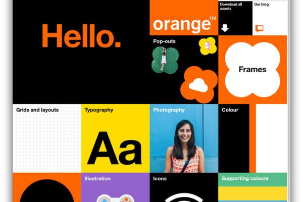 Orange_Brandsite
