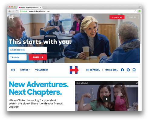 hillary_clinton_kingsley_Hillaryclinton_com