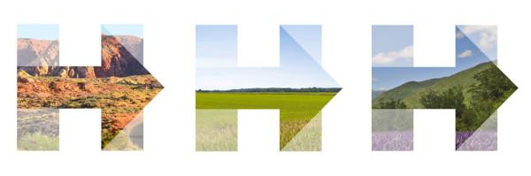 hillary_clinton_kingsley_Nevada_Iowa_NewHampshire_social_icons