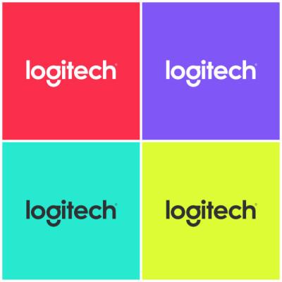 logi-new-logo