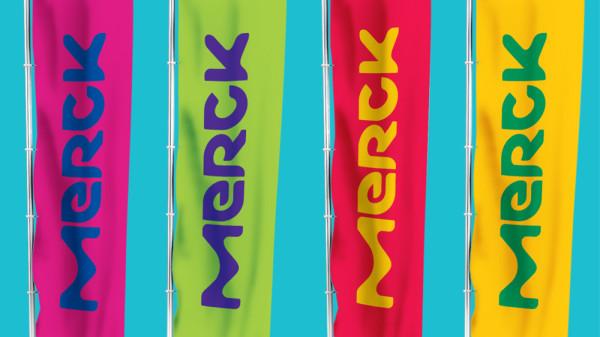 merck_logo_colors