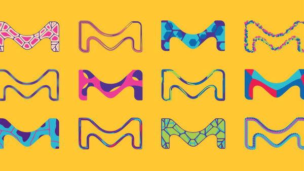 merck_m_various