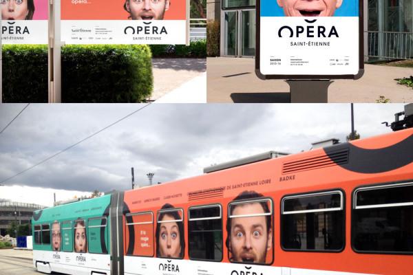 opera_campaign_02
