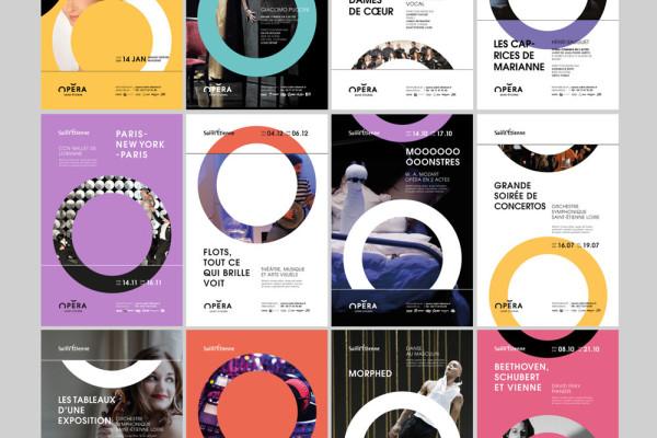 opera_saint_etienne_posters